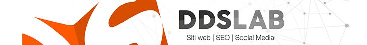 Banner DDS Lab